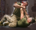 Close Combat Training thumbnail