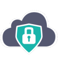 Cloud VPN thumbnail