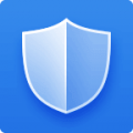 CM Security for x86 thumbnail