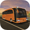 Coach Bus Simulator thumbnail