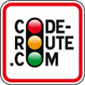 Code Route thumbnail