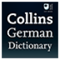 Collins German Dictionary thumbnail