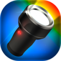 Color Flashlight thumbnail
