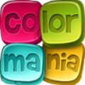 Colormania - Coloring Games thumbnail