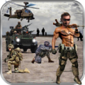 Commando Professional Shooter thumbnail