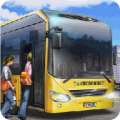 Commercial Bus Simulator 16 thumbnail
