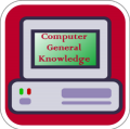 Computer General Knowledge thumbnail