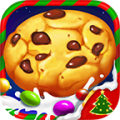 Cookie Maker thumbnail