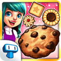 Cookie Shop thumbnail