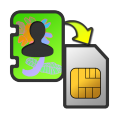 Copy to SIM Card thumbnail