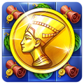 Cradle Of Empires thumbnail