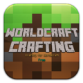 Crafting Guide for WorldCraft thumbnail
