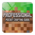 Crafting Guide Pro thumbnail