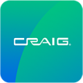 Craig Smart Watch thumbnail