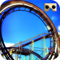 Crazy RollerCoaster Simulator thumbnail