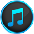 Music Player thumbnail