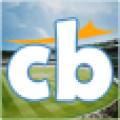 Cricbuzz Cricket Scores and News thumbnail