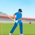 Cricket Games for Mobiles thumbnail
