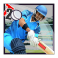 Cricket Top Games thumbnail