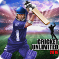 Cricket Unlimited thumbnail