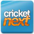 CricketNext thumbnail