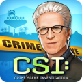 CSI: Hidden Crimes thumbnail