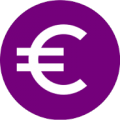 Currency Converter thumbnail