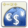 Currency Exchange Rates thumbnail