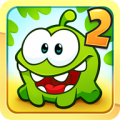 Cut the Rope 2 thumbnail