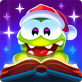 Cut the Rope: Magic thumbnail