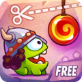 Cut the Rope: Time Travel thumbnail