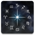 Daily Horoscope Free thumbnail