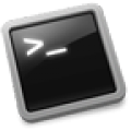 Daily Linux Commands thumbnail