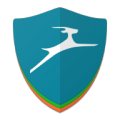 Dashlane Password Manager thumbnail