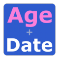 Date + Age Calculator thumbnail