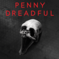 Penny Dreadful - Demimonde thumbnail