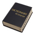 Dictionary All Language thumbnail