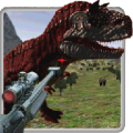 dinosaur_hunting_game thumbnail