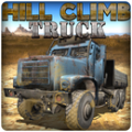 Dirt Road Transport 3D thumbnail
