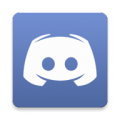 Discord - Chat for Gamers thumbnail