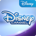 Disney Channel thumbnail