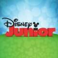 Disney Junior thumbnail