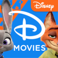 Disney Movies Anywhere thumbnail