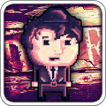 DISTRAINT: Pocket Pixel Horror thumbnail