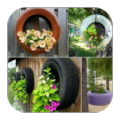 DIY Garden Ideas thumbnail