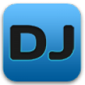 DJ Basic - DJ Player thumbnail