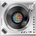 DJ Mix Studio Mobile thumbnail