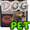Dog Pet thumbnail