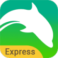 Dolphin Browser Express thumbnail
