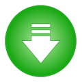 Download Manager (APK) - Free Download